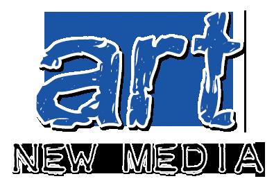 Art new media